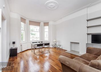 Thumbnail 2 bedroom flat to rent in Crossfield Road, Belsize Park, London