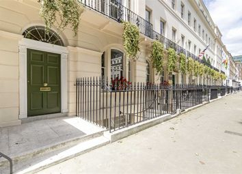 Thumbnail Studio for sale in Fitzroy Square, London
