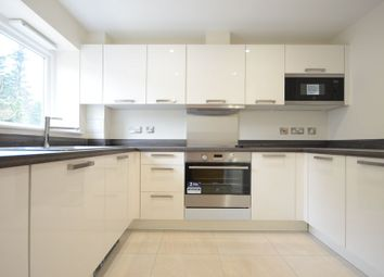 Thumbnail 3 bed terraced house to rent in Oxford Road, Tilehurst, Reading