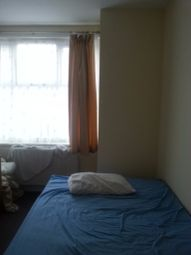 Thumbnail Room to rent in Yewfield Road, London