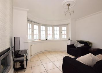 Thumbnail 2 bed semi-detached house for sale in Lyme Road, Welling, Kent