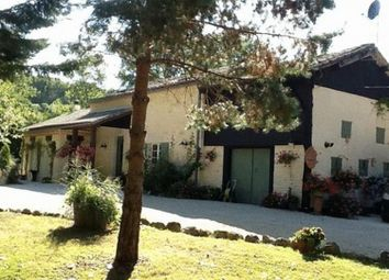 Thumbnail 3 bed property for sale in Villeréal, Aquitaine, France