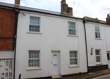 Thumbnail 3 bedroom property to rent in High Street, Ide, Exeter