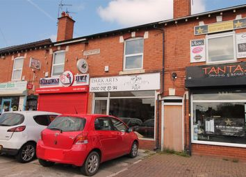 Thumbnail Commercial property for sale in New Road, Rubery, Rubery