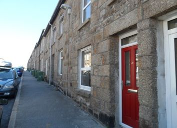 Thumbnail 3 bed property to rent in St. James Street, Penzance
