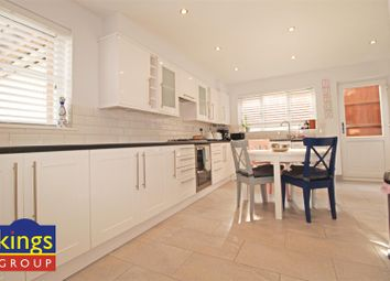 4 bed property for sale in Martins Drive, Hertford SG13