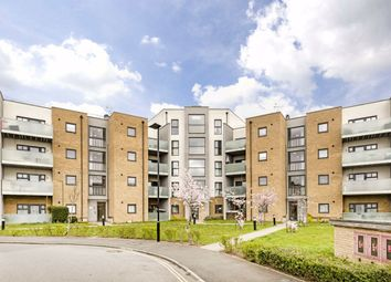 Thumbnail 2 bed flat for sale in Spring Road, Feltham