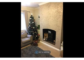 Thumbnail 2 bed terraced house to rent in Fir Street, Widnes