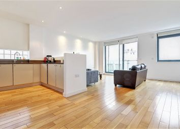 Thumbnail 2 bed flat to rent in Chamber Street, Aldgate, London