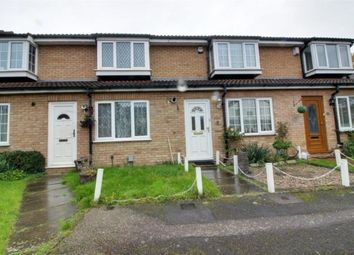 Thumbnail 2 bedroom property to rent in Beeston Drive, Cheshunt, Waltham Cross