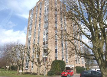 Thumbnail 2 bed flat to rent in Eagle Way, Great Warley