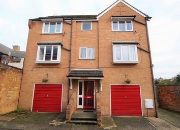 Thumbnail 1 bed flat to rent in Royal Crescent Lane, Scarborough