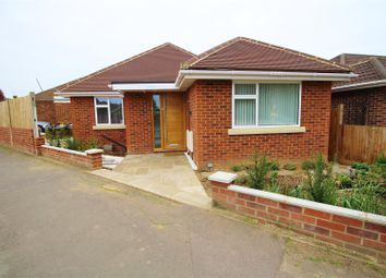 Thumbnail 2 bed detached house for sale in Bushey Mill Lane, Bushey