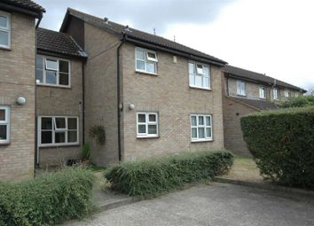 Thumbnail 1 bed property to rent in Broughton Court, Langdale, Ashford