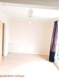Thumbnail 1 bed flat to rent in Charlesmere Gardens, London