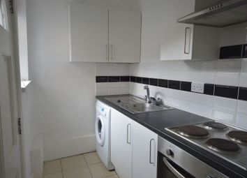 Thumbnail 1 bed flat to rent in A, Celt Street, - 1 Bedroom Apartment
