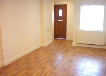 Thumbnail Office to let in Market Street, Watford