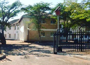 Thumbnail 1 bed apartment for sale in Botswana, Gaborone, Botswana