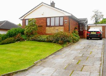 Thumbnail 2 bedroom detached house to rent in Waingap Rise, Rochdale, Greater Manchester.