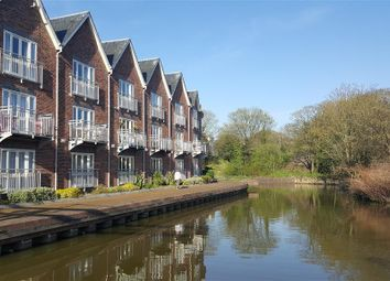 2 bed flat to rent in Waters Edge, Chester CH1
