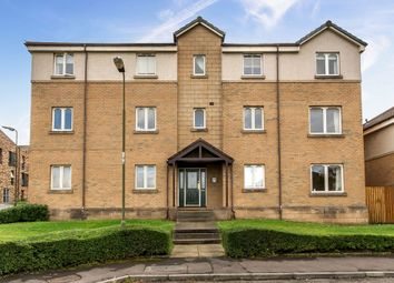 Thumbnail 3 bed flat for sale in 95/4 Parkgrove Terrace, Parkgrove, Edinburgh
