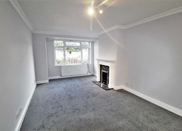 Thumbnail 2 bed end terrace house to rent in Stanhope Road, Burnham, Slough