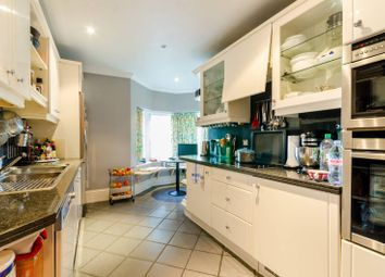 Thumbnail 4 bed property for sale in Cholmeley Park, Highgate