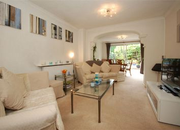 Thumbnail 3 bedroom terraced house for sale in Ravens Close, Bromley, Kent