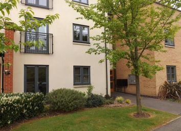 2 bed flat for sale in Deane Road, Wilford Place, Nottingham, Nottinghamshire NG11