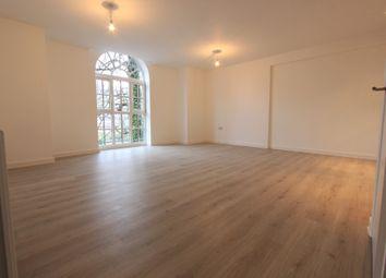Thumbnail 2 bed flat to rent in Bishops Terrace, Bishops Way, Maidstone, Kent