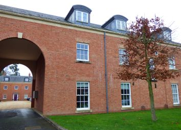 Thumbnail 2 bed property for sale in Mount Way, Chepstow