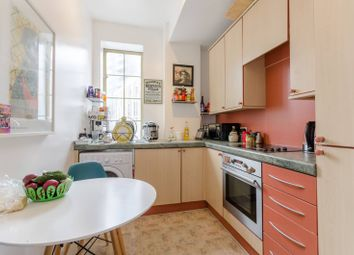 Thumbnail 2 bedroom flat for sale in Mission Building, Limehouse