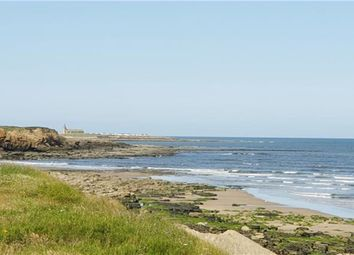 Thumbnail 3 bed property for sale in Sandy Bay Holiday Park, North Seaton, Ashington, Northumberland