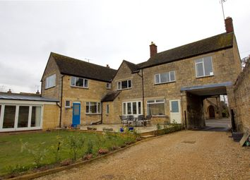 Thumbnail 5 bed semi-detached house to rent in Gloucester Street, Winchcombe, Gloucestershire