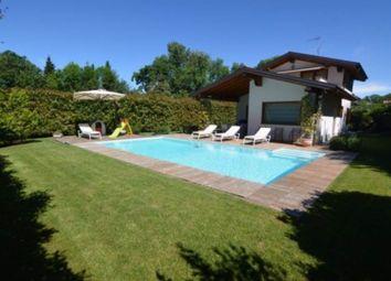 Thumbnail 3 bed villa for sale in Leggiuno, Lake Maggiore, Lombardy, Italy