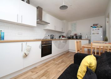 Thumbnail 3 bed flat to rent in Salisbury Walk, Archway