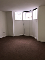 Thumbnail 1 bed flat to rent in Brighton Avenue, Blackpool