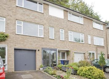 3 bed terraced house for sale in Godalming, Surrey GU7