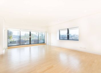 Thumbnail 2 bed flat to rent in Britton Street, Clerkenwell