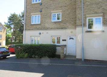 Thumbnail 2 bed flat for sale in Union Place, Selly Park