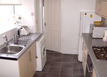 Thumbnail 2 bed flat for sale in Woodlands Terrace, Felling, Gateshead