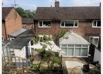 Thumbnail 3 bed semi-detached house for sale in Rachels Way, Chesham