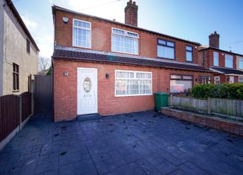 4 bed semi-detached house for sale in Sandheys Avenue, Waterloo, Liverpool L22