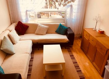 Thumbnail 3 bed maisonette to rent in Poynings Road, Tufnell Park