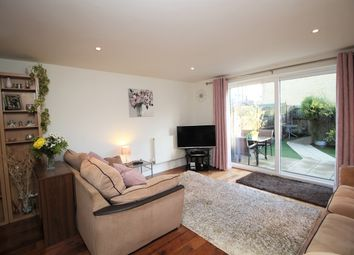 Thumbnail 3 bed end terrace house for sale in Watersmeet, Grove Road, Hitchin