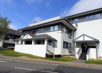 Thumbnail 1 bed flat for sale in Horsham Gates, North Street, Horsham
