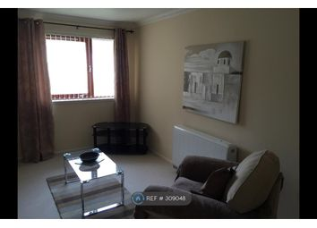 Thumbnail 1 bed flat to rent in Millside Road, Aberdeen