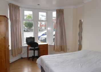 Thumbnail 2 bedroom flat to rent in North Road, Ground Floor, Cardiff