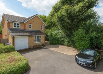 4 bed detached house for sale in Farrers Walk, Park Farm, Kingsnorth, Ashford TN23