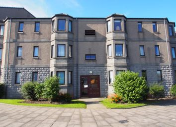 Thumbnail 3 bed flat to rent in Errol Street, Aberdeen